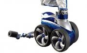 Pièces robot POLARIS 3900 Sport