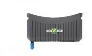 Pièces module ZODIAC TRi Pro / pH