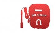 Pièces régulateurs pH