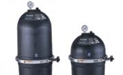 Pièces filtre STA-RITE Posi-Flo II