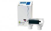 Pièces électrolyseur Clearwater LM2