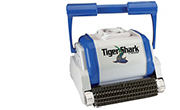 Pièces robot HAYWARD TigerShark