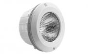 Pièces projecteur 300W ASTRAL Standard