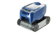 Pièces robot ZODIAC TornaX