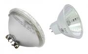 Lampes et ampoules pour projecteurs