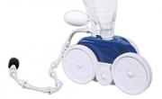 Pièces robot POLARIS 180
