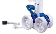 Pièces robot POLARIS 480 Pro