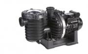 Pièces pompe STA-RITE 5P4R / 5P6R
