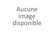 Cadres filtrants (compatibles)