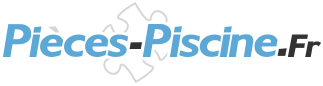 Pieces-Piscine.Fr
